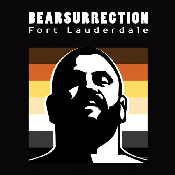 Bearsurrection