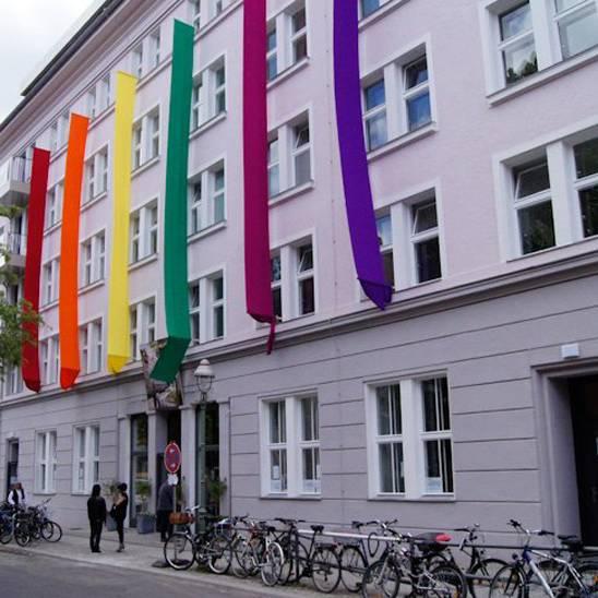 © Foto: www.schwulenberatungberlin.de