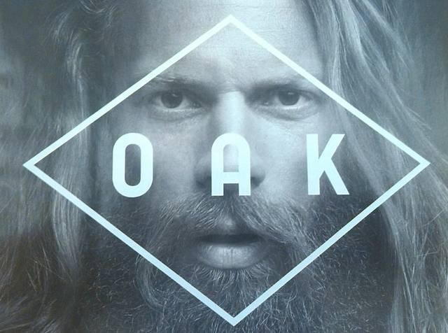 oakbeardcare.com