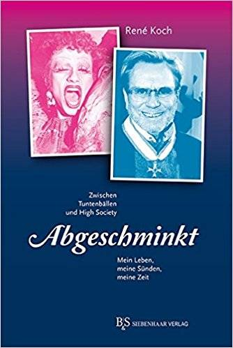 René Koch Buch