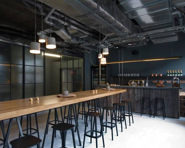 Box-Kitchen-Restaurant