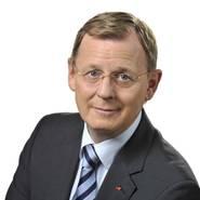 © Foto: www.bodo-ramelow.de