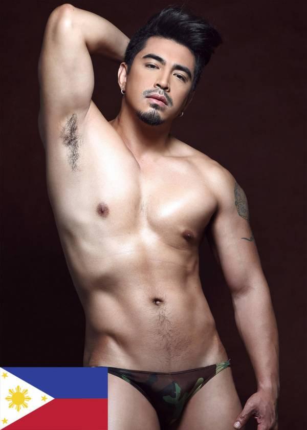 Philippines-John-Fernandez-Raspado-WEB1-750x1050.jpg