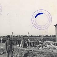 © Foto: Archiv der KZ-Gedenkstätte Neuengamme