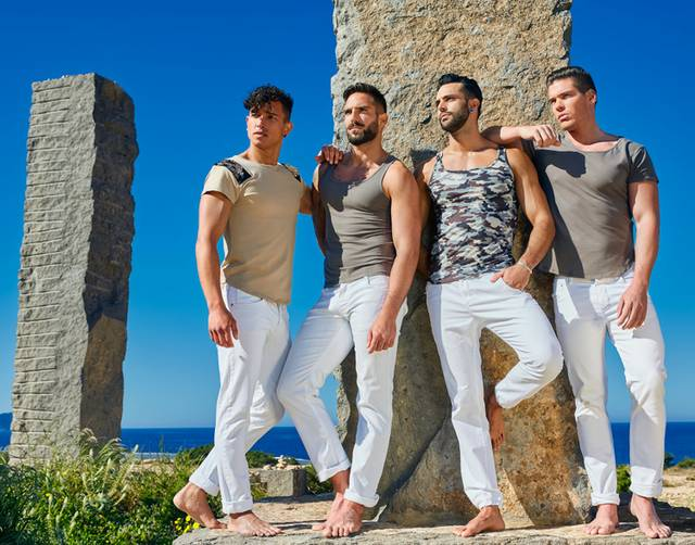 kings-of-fashion.com