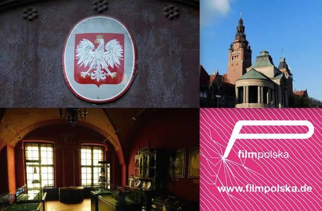 Polen filmPOLSKA