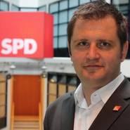 © Foto: SPD