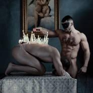 © Foto: 2014 Orthodox-Calendar.com