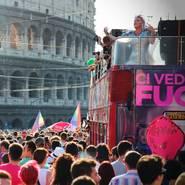 © Foto: Alessandro Venturini / www.facebook.com/ghigi8