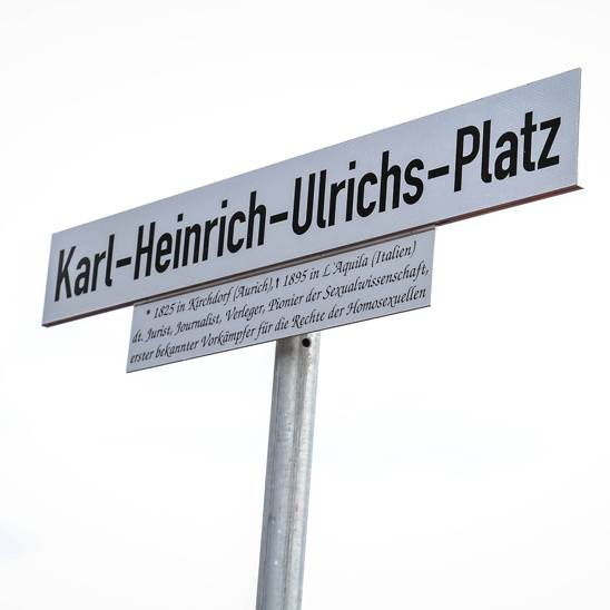 © Foto: M. Rätz