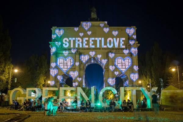 Streetlife Festival