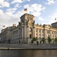 © Foto: Deutscher Bundestag / Simone M. Neumann