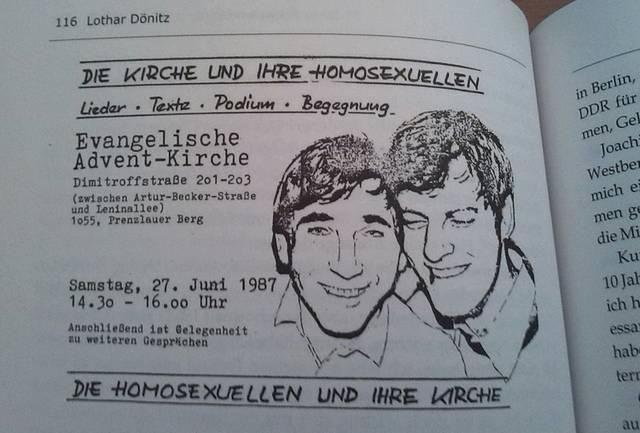 Konformitäten und Konfrontationen / Männerschwarm Verlag
