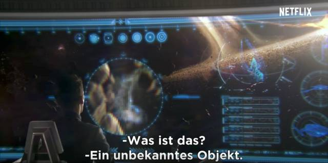 Discovery_screen1.jpg