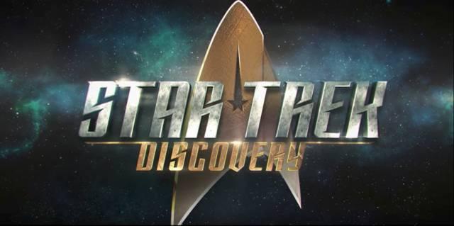 Discovery_screen2.jpg