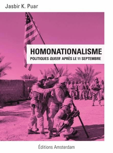 Homonationalismus