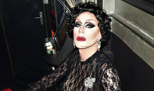 Diva Royal