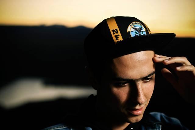 DJ Boys Noize