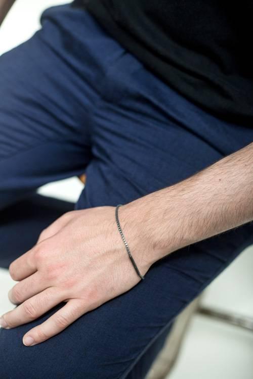 Saskia Diez Armband