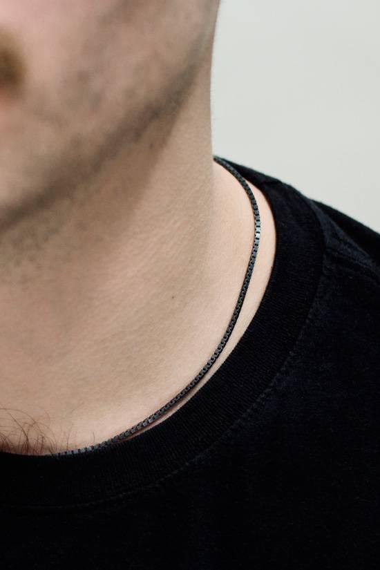 Saskia Diez Halskette