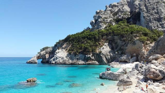Sardinien 4
