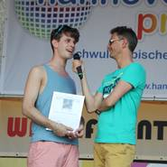 © Hannover Pride