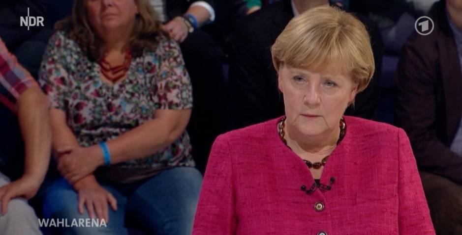 Erste Adoption durch schwule Eltern in Berlin