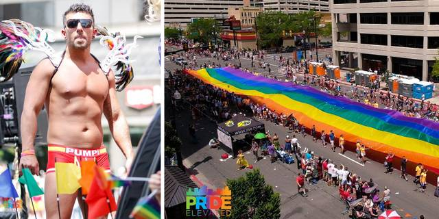 Utah Pride