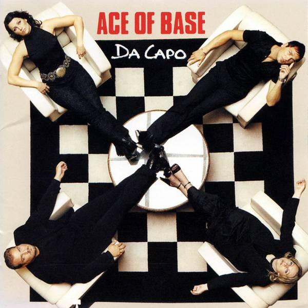 Ace of Base 2002