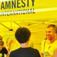© Queeramnesty Hamburg