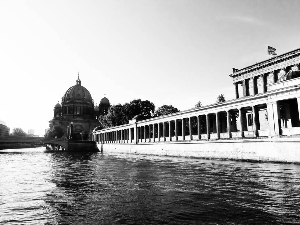 Digitales Wochenende Der Museen