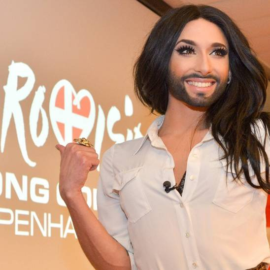 © eurovision.tv