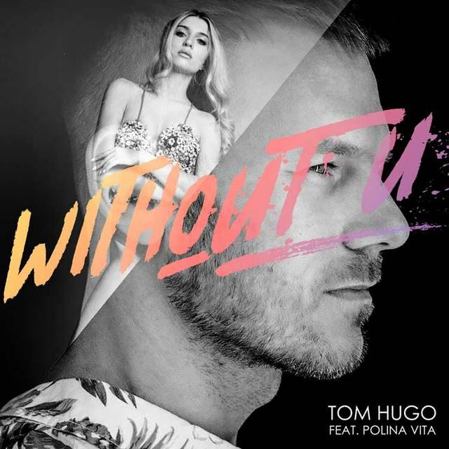 Tom Hugo