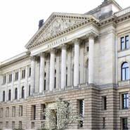 © Bundesrat 2014