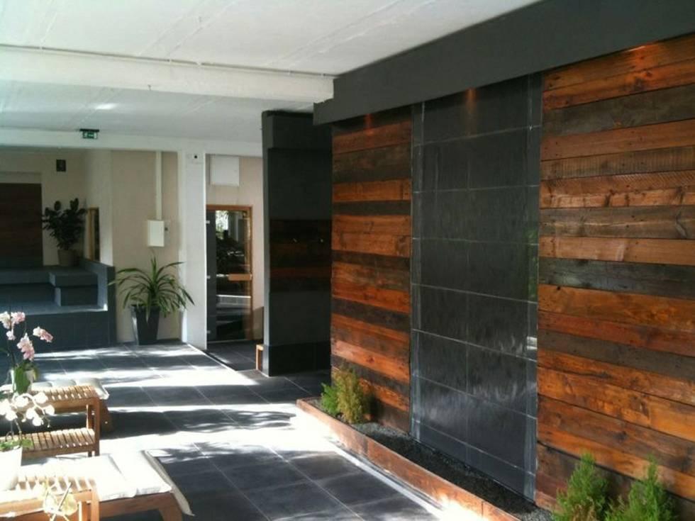 scharf steam beats blu hinnerk gab rik leo. Black Bedroom Furniture Sets. Home Design Ideas