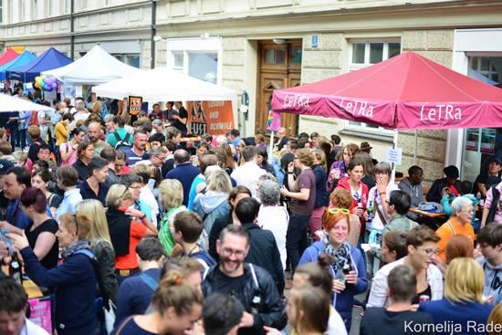 Angertorstraßenfest