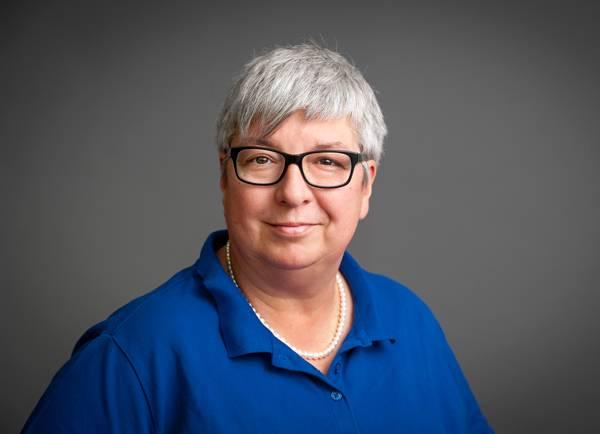 Rita Braaz, Mitarbeiterin LeTRa