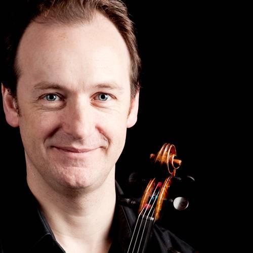 Julian Shevlin