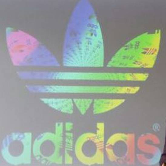 © Foto: blog.adidas-group.com/2014/02/how-we-uncovered-our-lgbt-community