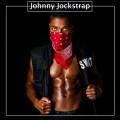 Johnny Jockstrap