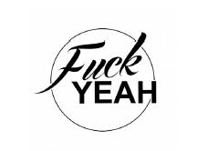 www.fuckyeah.shop