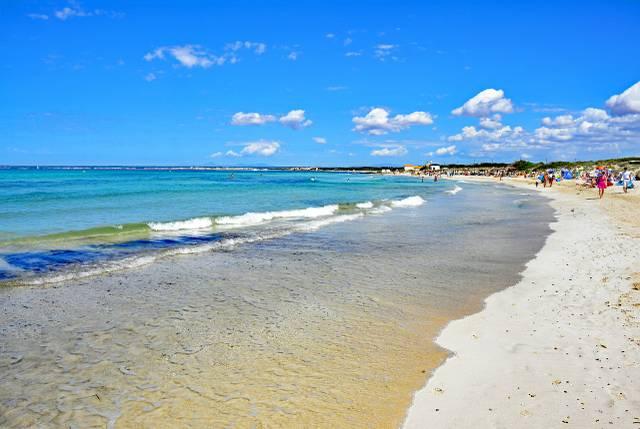 playa-es-trenc-2000419_1280.jpg