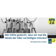 © Foto: /www.julis.de/apo.html