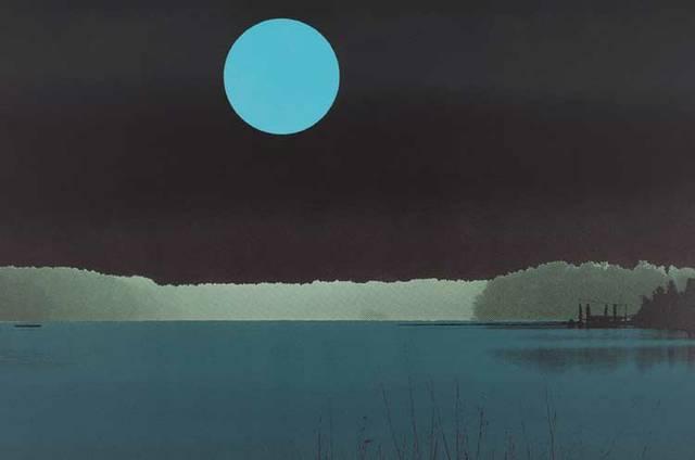 Birgit Jensen: Andy Warhol und ich