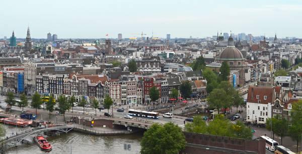 Homosexuelle Dating-Seiten in den Niederlanden