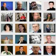 © Foto: Screenshot www.lsvd.de