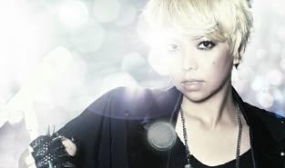 © www.starmei.com