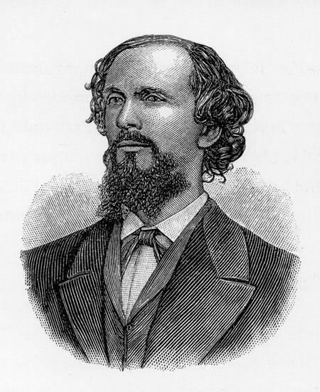 Karl-Heinrich-Ulrichs
