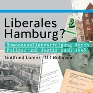 © Foto: Cover zum begleitenden Buch