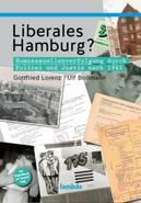 Die begleitende Broschüre (Bild) ist bei Lambda Edition erschienen (ISBN 978-3-925495-33-5).